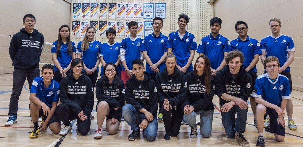 badminton-team-photo-15-16
