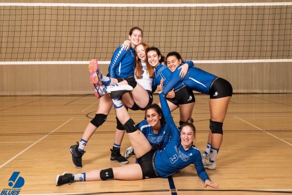 ncaa volleyball - photo #47